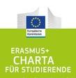 erasmus charta portlet