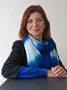Angelika Marschall