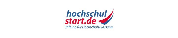 hochschulstart-722x155.png