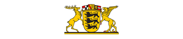 wappen-bw-722x155.png