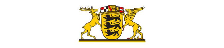 wappen-bw-722x155.png